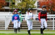 [GALOP] PRIX DU ROTARY CLUB DE MAISONS-LAFFITTE ET DU MESNIL-LE-ROI - Hippodrome de Maisons-Laffitte - 29 octobre 2019