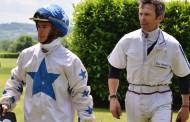 [TROT] Prix École des Courses Hippiques - Hippodrome de Villeneuve-sur-Lot - 26 mai 2019