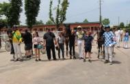[TROT] Prix École des Courses Hippiques - Hippodrome de Beaumont de Lomagne - 24 juin 2019
