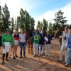 [TROT] Prix AG2R La Mondiale - Hippodrome de Graignes - 22 juin 2019