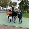 [GALOP] Prix AFASEC - Hippodrome Lyon-La-Soie - 2 octobre 2019